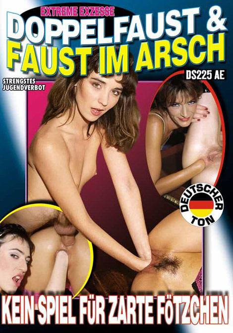 Helene fischer nackt bilder