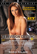 Television Casting