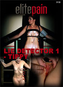 Elitepain - Lie Detector #1 - Tippy