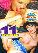 11 Stunden - Non-Stop  Power-Action