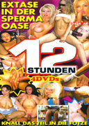 12 Stunden - Power Action