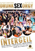 Drunk Sex Orgy - Airline Intergeil