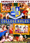 College Rules #2