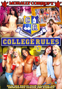 College Rules #3