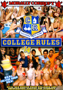 College Rules #14