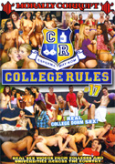 College Rules #17