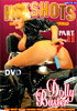 Hot Shots of Dolly Buster #2