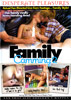 Family Cumming #2