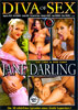 Diva of Sex - Jane Darling