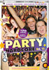 Party Hardcore #19