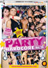 Party Hardcore #39