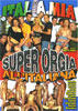 Super Orgia All'Italiana