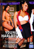 Young Harlots - Bad Behavior