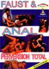 Faust & Anal - Perversion Total