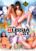 From Russia With Lust