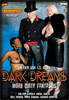 Dark Dreams - More Dirty Fantasies