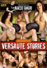 Versaute Stories