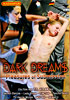 Dark Dreams - Pleasures of Submission