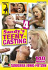 Sandy's Teeny-Casting #4