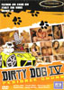 Dirty Dog Vol 4 - Pedigree Chum